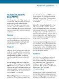 Akadeemiline õpe Saksamaal – õppekavad ... - Daad.lv - Page 5