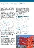 Akadeemiline õpe Saksamaal – õppekavad ... - Daad.lv - Page 6