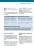 Akadeemiline õpe Saksamaal – õppekavad ... - Daad.lv - Page 7