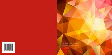 Kaleidoscope Catalogue - Office of Public Works