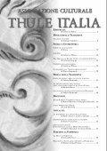 rivoluzione e tradizione - thule-italia.org - Page 2