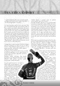 rivoluzione e tradizione - thule-italia.org - Page 6