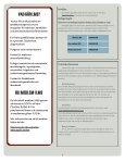 här - LMS-RIKS - Page 3