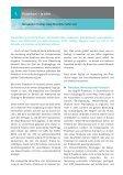 Wege ins Auslandspraktikum - International.fham.de - Seite 7