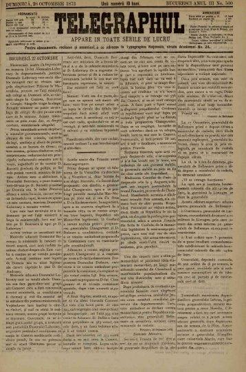 APPARE IN TOATE SERILE DE LUCRU - upload.wikimedia....
