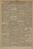 APPARE IN TOATE SERILE DE LUCRU - upload.wikimedia.... - Page 2