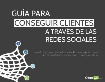 guia_para_conseguir_clientes_en_redes_sociales