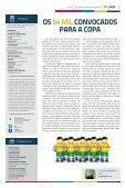 FORTALEZA - Page 3