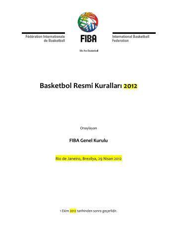 Basketbol%20Oyun%20Kurallari%20%2802.10.2012%29