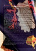 LA SPANNOCCHIA - Comitato Amici del Palio - Page 3