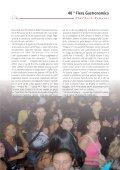 LA SPANNOCCHIA - Comitato Amici del Palio - Page 6