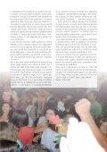 LA SPANNOCCHIA - Comitato Amici del Palio - Page 7
