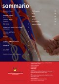 LA SPANNOCCHIA - Comitato Amici del Palio - Page 2