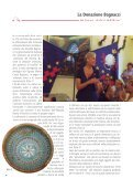 LA SPANNOCCHIA - Comitato Amici del Palio - Page 4