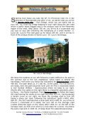 Untitled - Proloco Sovicille - Page 3