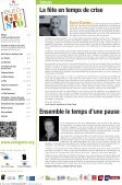 d'Euro Gusto - Page 2