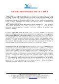 Viaggi di isTRuzione - Viaggi Solidali - Page 4