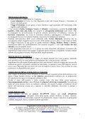 Viaggi di isTRuzione - Viaggi Solidali - Page 5