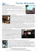 Viaggi di isTRuzione - Viaggi Solidali - Page 7