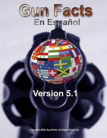 gun-facts-5.1-spanish-screen