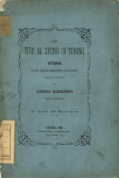 Download PDF - MuseoTorino