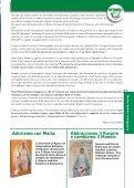 Ottobre 2011 - n. 52 - Mir i Dobro - Page 3