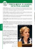 Ottobre 2011 - n. 52 - Mir i Dobro - Page 4
