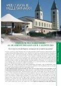Ottobre 2011 - n. 52 - Mir i Dobro - Page 5