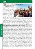 Ottobre 2011 - n. 52 - Mir i Dobro - Page 6