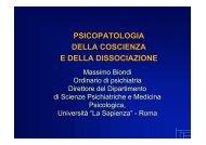 Download - Sapienza Università di Roma
