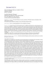 Vacca Giovanni.pdf - Università del Piemonte Orientale