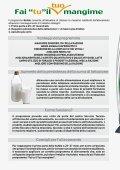 """Scarica la presentazione """"Bufale"""" in pdf - Nuovomolinodiassisi.it - Page 2"""