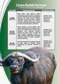"""Scarica la presentazione """"Bufale"""" in pdf - Nuovomolinodiassisi.it - Page 3"""