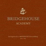 Informationen - Bridgehouse