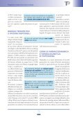 Apri in pdf - Springer Healthcare Italia - Page 5