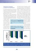 Apri in pdf - Springer Healthcare Italia - Page 7