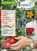 Numero 2 - 2011 Primavera - Cooperativa Agricola di Legnaia - Page 2