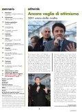 Numero 2 - 2011 Primavera - Cooperativa Agricola di Legnaia - Page 3