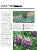 Numero 2 - 2011 Primavera - Cooperativa Agricola di Legnaia - Page 5