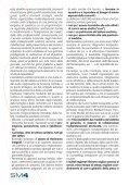 Buone feste - ipasvi bergamo - Page 4