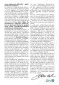 Buone feste - ipasvi bergamo - Page 5