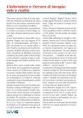 Buone feste - ipasvi bergamo - Page 6