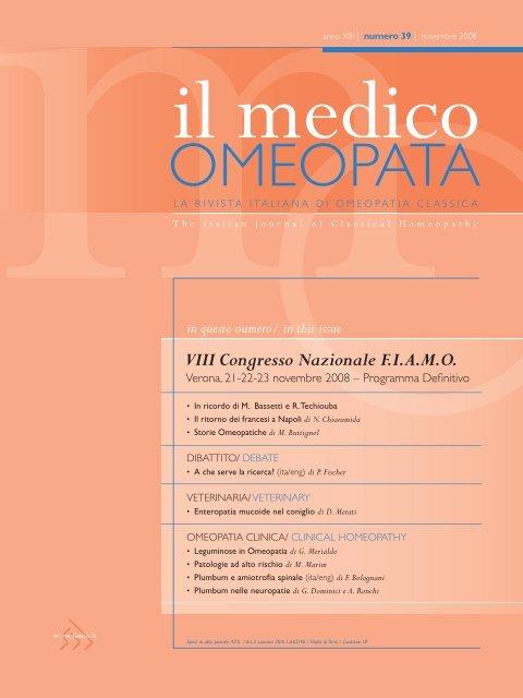 dieta per chi soffre di ernia iatale mayo clinica
