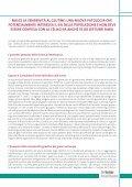 nasce la sensibilità al glutine - Adi - Page 3