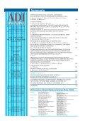 nasce la sensibilità al glutine - Adi - Page 7
