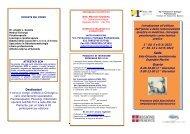 IPNOSI.pdf