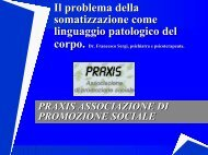download - Associazione Praxis