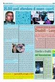 I NOSTRI DIRITTI genn. 2003 - Page 6