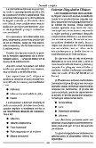 Dermatitis Atópica - Cilad - Page 2