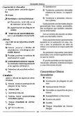 Dermatitis Atópica - Cilad - Page 3